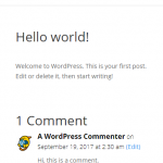 How to Integrate WhatsApp into Your WordPress Website