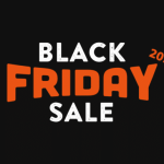 Black Friday Sales 2017 – Kinsta, perfmatters, KWFinder, and more!