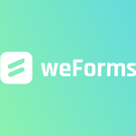 weForms Review – A Feature-Rich WordPress Contact Form Plugin