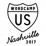 A First Look At WordCamp US