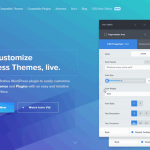 CSS Hero Review: Customize WordPress Themes With No Coding Skills!