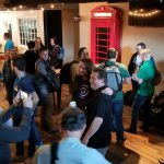 WordCamp US 2017 Recap – The Divi Nation Rocks Out in Music City