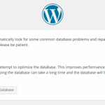 How to Fix Corrupted Files and Databases in WordPress
