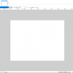 Paint.NET: A Free and Simple Photoshop Alternative for Windows