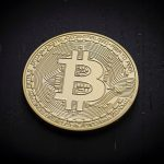 How to Accept Bitcoin Payments with WordPress
