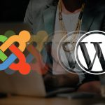 How to Migrate Your Website from Joomla to WordPress