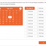 The 10 Best WordPress Booking, Appointment, & Reservation Plugins