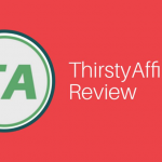 ThirstyAffiliates Review: Is It The Best Affiliate Link Management Plugin?