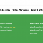 WordPress Hosting: The Ultimate Guide to Choosing The Best Option