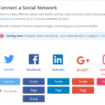 Buffer vs Hootsuite: Which Social Media Management Platform is Right for You?