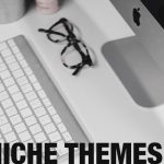 10+ Best Professional Niche WordPress Themes