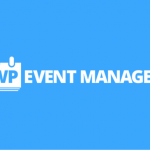 WP Event Manager Review – Making Events in WordPress a Breeze