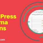 10 Best WordPress Schema Plugins To Add Schema Markup