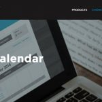 The Events Calendar: A Detailed Overview of the Free Version
