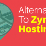 7 More Reliable & Cheap Alternatives To Zyma Hosting