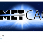 Comet Cache: A Detailed Overview & Review