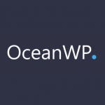 OceanWP Review – An Awesome Multi-Purpose WordPress Theme