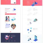 Get a FREE Graphic Illustrator Layout Pack for Divi
