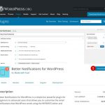 How to Create and Customize WordPress User Notifications