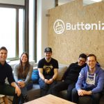 Buttonizer Created A Sustainable WordPress Plugin Business By Helping Increase Interactions On Websites