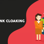 The 9 Best Affiliate Link Cloaking WordPress Plugins In 2018