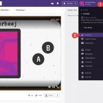 How to Embed Your Twitch Stream on WordPress