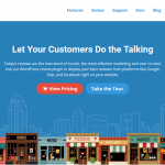 WP Business Reviews Plugin: A Detailed Overview and Review