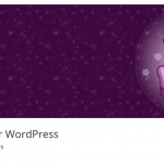 6 Weird WordPress Plugins and Pranks That are Just For Fun