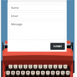 5 Tips for Designing Mobile Friendly Forms