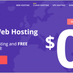 Top 10 WordPress Hosting Services That Accept Bitcoin