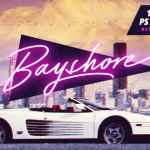 25 Rad 80s Fonts for Totally Righteous Websites