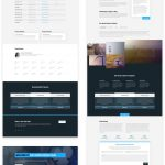 Get a FREE Soccer Club Layout Pack for Divi