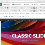 10 Best WordPress Slider Plugins Compared (Free & Premium)