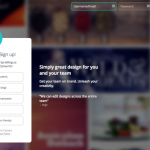 How to Create a Digital Magazine in Canva for Your Blog (And Why You'd Want To)