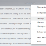 How to Create Canned Responses in Gmail (+5 Templates You Can Use)