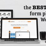 WPForms Review: The Best Premium Contact Form Plugin?