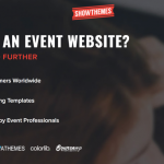 30+ Best Events & Conference Themes for WordPress (2019)
