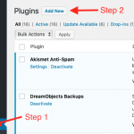 How to Schedule WordPress Content Updates to Publish Automatically