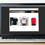 How to Add Shopify to WordPress with WP Shopify