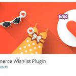 7 Best WooCommerce Social Media Plugins