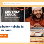 GoDaddy Pro Sites: An Overview and Review