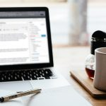 8 Tips to Create Long-Form Content with WordPress