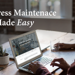 The Best WordPress Maintenance Services On The Web
