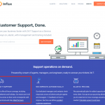 Support as a Service: Is it Right for Your Plugin or Theme Business?