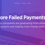 How to Handle Failed Payments on Your Ecommerce or Membership Site