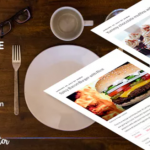 10+ Best WordPress Recipe Plugins For Food Blogs (2019)