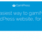 GamiPress: An Overview and Review
