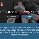A Guide to HARO for Content Creators and Marketers