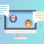 15 Best Free WordPress Live Chat Plugins (2019)