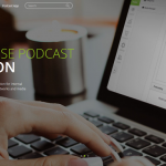 Is Podbean the Right Podcast Host For You?